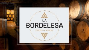 LA BORDELESA